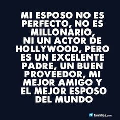 36 Best Love Quotes In Spanish Images Love Of My Life I Love