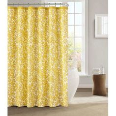 DR International Susie Shower Curtain Color Teal
