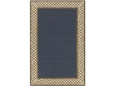 Shop for Surya Rugs Storm 8' x 10'6 Rug, SOM7767-8106, and other Floor Coverings Rugs