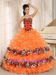 011 2017 Beads Quinceanera gowns in Palm Coast   2011 2017 Beads Quinceanera gowns in Palm Coast   2011 2017 Beads Quinceanera gowns in Palm Coast