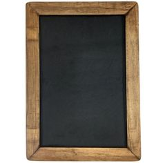 Decorative Chalk Board for Rustic Wedding Signs, Kitchen Pantry Wall... ($25) ❤ liked on Polyvore featuring home, home decor, rustic home decor, rustic signs, rustic home accessories and slate signs