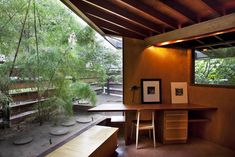Touring John Lautner's Incredible Schaffer House and Talking About Why It Isn't Selling - Beautiful Losers - Curbed LA