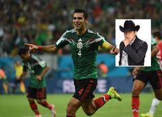 ] WASHINGTON, DC * 09 de agosto de 2017. Uniradio La Oficina de Control de Bienes de Extranjeros del Departamento del Tesoro de Estados Unidos (OFAC, por sus siglas en inglés) incluyó a Rafael Márquez Álvarez el futbolista mexicano con más títulos internacionales de la historia, en la lista de...