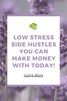 Make Money Online Now, Earn Money From Home, Way To Make Money, How To Make, Earn Extra Cash, Extra Money, Mo Money, Household Cleaning Tips, Work From Home Jobs