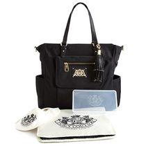 תיק עגלה beg4bags - Juicy couture