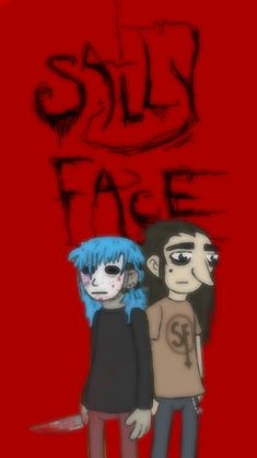Sally Man, Sally Face Game, Face Aesthetic, Cartoon Video Games, Memes, Face Icon, Silly Faces, Cute House, Cool Art Drawings