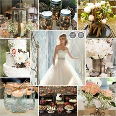 Unique Quince Themes For Fall