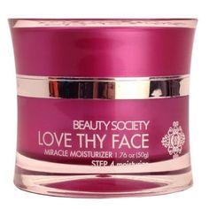 Free Sample of Love Thy Face Moisturizer - http://getfreesampleswithoutsurveys.com/free-sample-of-love-thy-face-moisturizer