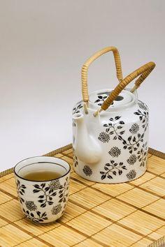 Os Benefícios do Chá-Verde Para a Saúde | Saúde - TudoPorEmail
