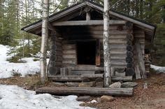 All Things Finnish Living In A Shed, Cool Photos, Diy Sauna, House Styles, Saunas, Smoke, Small Homes, Sheds, Cabins