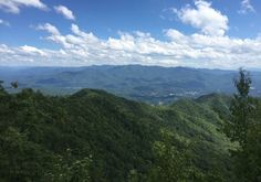 5 spots to check out in and around Great Smoky Mountains National Park - Matador…
