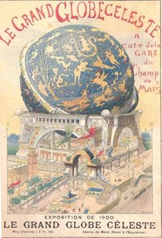 1900...............EXPOSITION UNIVERSELLE..............SOURCE SKYCRAPERCITY.COM................