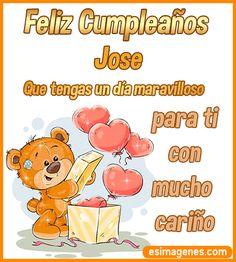 Happy Birthday Niece Wishes, Happy Birthday Meme, Happy Birthday Messages, Happy Birthday Images, Birthday Greetings, Happy B Day, Happy Mothers Day, Happt Birthday, Christmas Wishes
