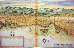 http://www.novomilenio.inf.br/santos/mapas/mapa46bg.jpg