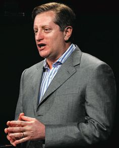 Disaggregation of risk from reward is the fundamental cause of all problems.  -	Steve Eisman