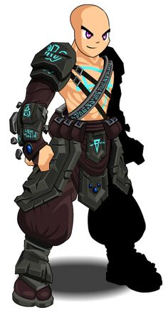 Adventure Quest, Character Art, Video Game, Fashion Outfits, Armors, Hades, Fictional Characters, Design, Rpg