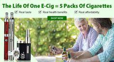 Health Benefits, Effort, Smoking, Campaign, Medium, Hot, Life, Products, Tobacco Smoking