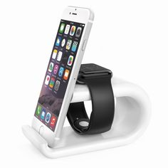 Find More Holders & Stands Information about For Apple Watch iPhone Stand Acrylic Charging Stand Station Desk Cradle Holder for Apple iWatch 38mm 42mm iPhone SE 6s plus 5S 7,High Quality cradle for mobile phone,China cradle iphone Suppliers, Cheap holder iphone from Neuss Store on Aliexpress.com