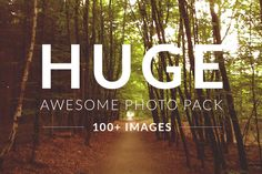 Check out Huge images pack. 100+ images! by Around Seven Products on Creative Market