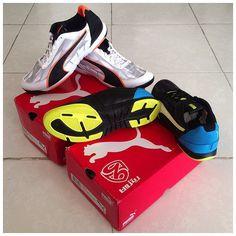 buy online 9c683 8c6d7 c1bf88edfa3252c67ea130e1044b2dc6--pumas-sport.jpg