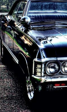 """Search Results for """"impala supernatural wallpaper"""" – Adorable Wallpapers Supernatural Series, Supernatural Impala, Supernatural Wallpaper, Supernatural Tv Show, Supernatural Tattoo, Impala 67, Chevrolet Impala 1967, Tame Impala, My Dream Car"""