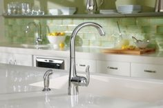 Various Arbor Moen Kitchen Faucet Designs Moen Kitchen Faucet With One Handle