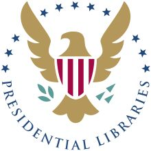 Presidential library - Wikipedia, the free encyclopedia