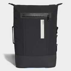 Adidas Nmd Backpack Small Black Mens Adidas Nmd Nmd Black Adidas