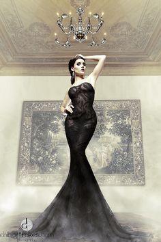 lada  #modnifotografie #fashion #praha
