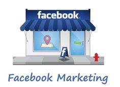 The main goal of is to raise understanding on products and services. These pages are mainly built by ordinary citizens. Facebook Marketing, Online Marketing, Social Media Marketing, Social Media Management Software, Open Facebook, Toy Chest, Evolution, Iphone, Digital