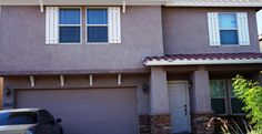 #5292935  http://1084ekelsiavenue.iHouseNet.com. Text AZ1368 to 32323 4 ur FREE Home Search APP. Have a real estate question? 480-239-8849 #lisawolfeteam #5bed3bath