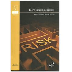 Html, Editorial, Tips, University, Author, Universe, Advice, Hacks