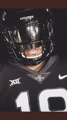 74 Best Blackout Football Uniforms images in 2019 7e9396917