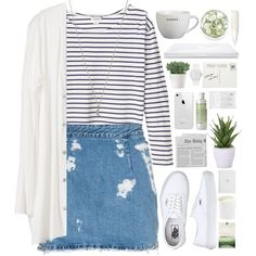 """Untitled #320"" by amy-lopez-cxxi on Polyvore"