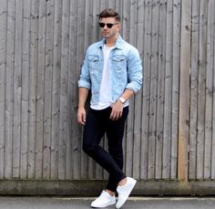 5 Dynamic ideas: Urban Fashion Kids Outfit urban fashion for men pants.Urban Fashion Boho Dresses urban fashion for men pants. Mode Outfits, Outfits For Teens, Casual Outfits, Men Casual, Classy Casual, Dress Casual, Classy Outfits, Casual Shoes, Guy Outfits