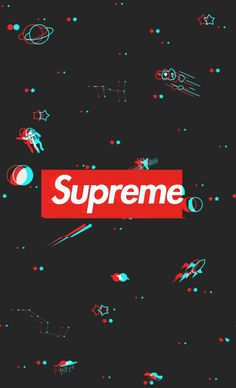 Supreme Supreme Iphone Wallpaper Chill Wallpaper Boys Wallpaper Iphone Fall Out Boy The Last Of The Real Po. Glitch Wallpaper, Chill Wallpaper, Black Wallpaper Iphone, Emoji Wallpaper, Iphone Background Wallpaper, Tumblr Wallpaper, Galaxy Wallpaper, Aesthetic Iphone Wallpaper, Aesthetic Wallpapers