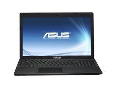 ASUS F55A-ES01 15.6-Inch Laptop (Black) - http://buylaptopsonline.bgmao.com/asus-f55a-es01-15-6-inch-laptop-black