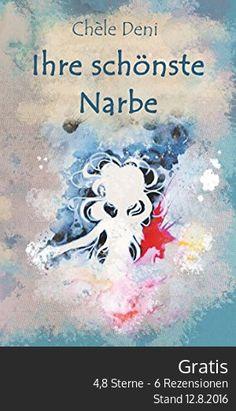 #gratis #eBooks #kostenlos #Jugendbuecher #Kindle ~~ Die junge Rimanra Shana und…