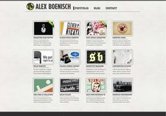 http://www.alexboenisch.com via @url2pin