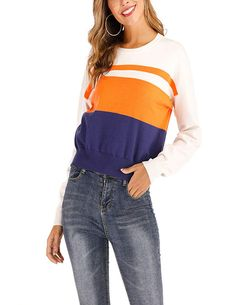 Yezijin/_Womens Wear Womens Summer Short Batwing Sleeve O Neck Solid Slim Fit Tee Shirt Top Blouse Summer Casual Tank 2019