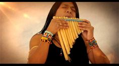 Leo Rojas - Celeste (Offizielles Video) Basically musical ecstasy, I literally can't help but feel happy listening to this Music Mix, Music Love, My Music, Music Wall, Music Albums, Music Songs, Music Videos, Native American Music, American Indians
