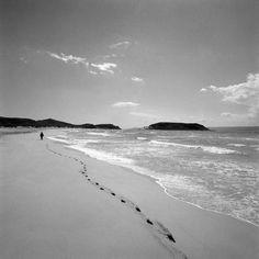 Δημ.Χαρισιαδης -Ελαφονησος 1966