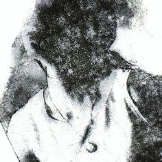 http://digitaldefeat.fr/files/gimgs/80_gillesboenisch-remote2.png