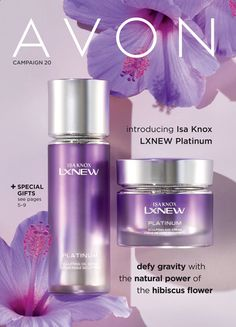 Browse the latest Avon brochure and easily order online! Brochure Online, Avon Brochure, Avon Online Shop, Online Deals, Online Shopping, Avon Catalog, Avon Representative, Skin So Soft, Special Gifts