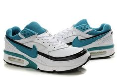 hot sale online e3723 329c4 Chaussures Nike Air Max Bw Hommes