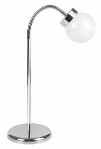 Brimpex Iluminacion - NRO.329