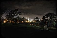 Brisbane Wedding - James & Laura002