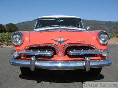 56 Dodge http://www.leftcoastclassics.com/1956-dodge-coronet/extras/bodygallery/slides/1956-dodge-coronet-2152.JPG