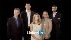 Andrea ist mit Wladimir Klitschko und anderen Top Coaches im Team Karriere von Linkedin. Klitschko, World Of Tomorrow, Youtube Kanal, The Minute, Videos, Social Media Marketing, Seo, Coaching, Champion