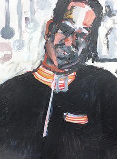 ASAP Rocky Kacper Abolik, 2016